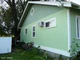210 Pierce Ave - Photo 29