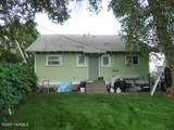 210 Pierce Ave - Photo 33