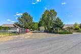 4601 Steele Rd - Photo 65