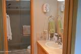 816 Carriage Hill Dr - Photo 14
