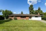 302 56th Ave - Photo 1