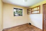 302 56th Ave - Photo 10