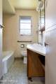 302 56th Ave - Photo 11