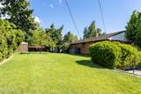 302 56th Ave - Photo 15