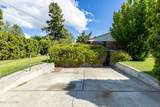 302 56th Ave - Photo 18