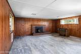 302 56th Ave - Photo 4