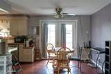 116 74th Ave - Photo 10