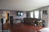 116 74th Ave - Photo 11