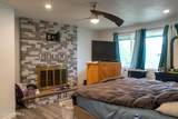 116 74th Ave - Photo 12