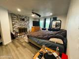 116 74th Ave - Photo 13