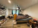 116 74th Ave - Photo 15