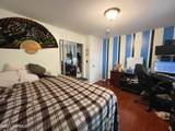 116 74th Ave - Photo 16