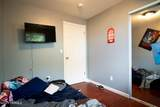 116 74th Ave - Photo 17
