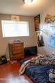116 74th Ave - Photo 18