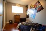 116 74th Ave - Photo 19