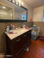 116 74th Ave - Photo 24