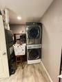116 74th Ave - Photo 25