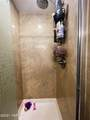 116 74th Ave - Photo 26