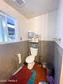 116 74th Ave - Photo 28