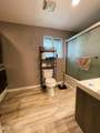 116 74th Ave - Photo 29