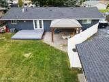 116 74th Ave - Photo 3