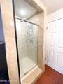 116 74th Ave - Photo 30