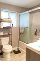 116 74th Ave - Photo 32
