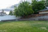 116 74th Ave - Photo 36