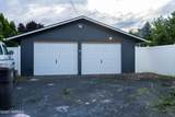 116 74th Ave - Photo 39
