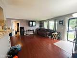 116 74th Ave - Photo 4