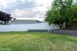 116 74th Ave - Photo 40