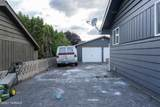 116 74th Ave - Photo 41
