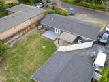 116 74th Ave - Photo 42