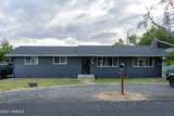 116 74th Ave - Photo 44