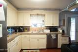 116 74th Ave - Photo 5