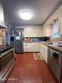 116 74th Ave - Photo 6