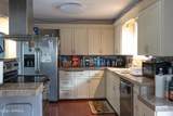 116 74th Ave - Photo 7