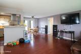 116 74th Ave - Photo 8