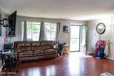 116 74th Ave - Photo 9