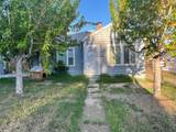 1015 20th Ave - Photo 1