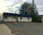 412 12th Ave - Photo 1