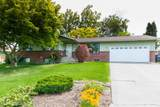 807 35th Ave - Photo 1