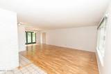 807 35th Ave - Photo 3