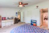 10204 Meadowbrook Rd - Photo 14