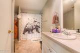 10204 Meadowbrook Rd - Photo 15