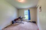 10204 Meadowbrook Rd - Photo 16