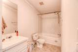 10204 Meadowbrook Rd - Photo 17
