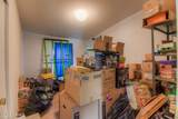 10204 Meadowbrook Rd - Photo 18