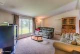 10204 Meadowbrook Rd - Photo 3