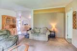 10204 Meadowbrook Rd - Photo 4